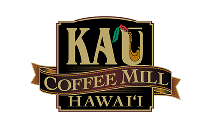 Kau Coffee Mill